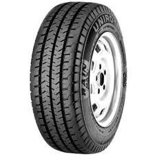 Pneu camionnette Uniroyal RAIN MAX 185 75 R 14 102 Q Ref: 4024068201540