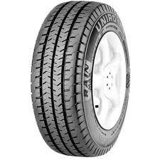 Pneu camionnette Uniroyal RAIN MAX 2 205 75 R 16 110 R Ref: 4024068443131
