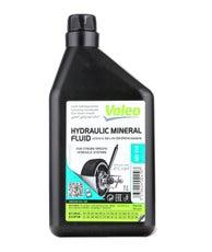 VALEO - Huile pour hydraulique central - 402410