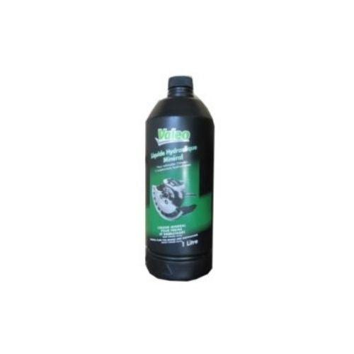 VALEO - Fluide hydraulique - 402411