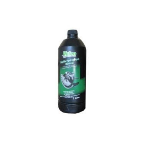 VALEO - Fluide hydraulique - 402412
