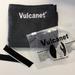 VULCANET - 80 lingettes nettoyantes pour auto et moto - VULCANETAUTOMOTO